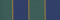 Toile Brise vent Sauleda 2063 capri  TOILE pas cher