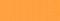 Toile Brise vent Sauleda 2083 DALLAS pas cher
