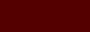 Toile Brise vent Sauleda 2101 GRANATE pas cher