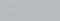 Toile Brise vent Sauleda 2102 GRIS pas cher