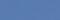 Toile Brise vent Sauleda 2116 BOMBAY pas cher