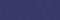 Toile Brise vent Sauleda 2118 LILA pas cher
