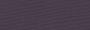 Toile Brise vent Sauleda 2119 MALVA pas cher