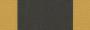 Toile Brise vent Sauleda 2120 KENIA R pas cher