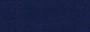 Toile Brise vent Sauleda 2145 MARINO pas cher