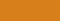 Toile Brise vent Sauleda 2180 OCRE pas cher