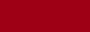 Toile Brise vent Sauleda 2209 BRASSERIE pas cher
