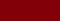 Toile Brise vent Sauleda 2210 RIOJA pas cher
