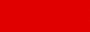 Toile Brise vent Sauleda 2211 ROJO pas cher