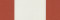 Toile Brise vent Sauleda 2212 ROJON R R pas cher