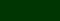 Toile Brise vent Sauleda 2245 VERDE BOTELLA pas cher
