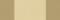 Toile Brise vent Sauleda 2275 BEIG X R pas cher