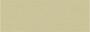 Toile Brise vent Sauleda 2296 AVENA pas cher