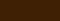 Toile Brise vent Sauleda 2316 CAFE pas cher