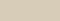 Toile Brise vent Sauleda 2596 SEDA pas cher
