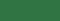 Toile Brise vent Sauleda 2599 HIERBA pas cher