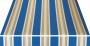 Toile Brise vent Sauleda 2659 VENUS T pas cher