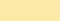 Toile Brise vent Sauleda 2687 VAINILLA pas cher