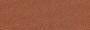 Toile Brise vent Sauleda 2690 COBRE pas cher