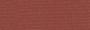 Toile Brise vent Sauleda 2691 SPLENDORE pas cher