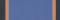Toile Brise vent Sauleda 2804 FLORIDA  TOILE pas cher