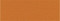 Toile Brise vent Sauleda 2825 AZAFRAN pas cher