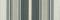 Toile Brise vent Sauleda 2964-colonia R pas cher