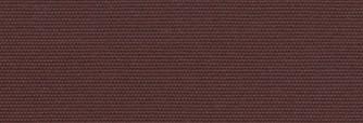 Brise vent Toile Sauleda 8270 pas cher