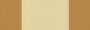 Toile Brise vent Sauleda ocre 2641 ocre x R pas cher