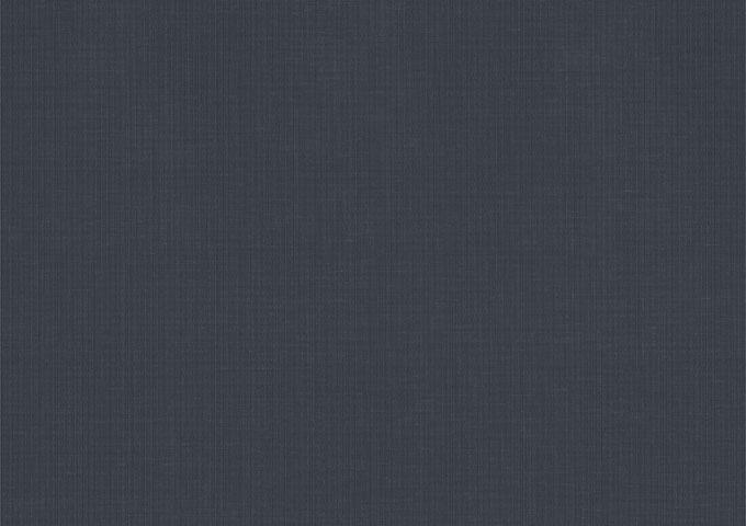 Brise vent Toile Sunworker M 392 Charcoal pas cher