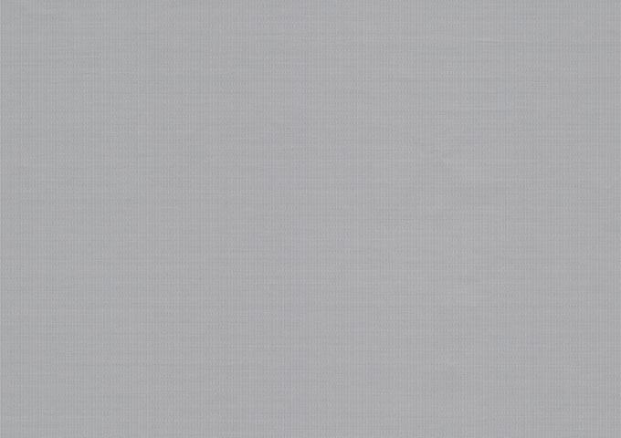 Brise vent Toile Sunworker M 653 Iron pas cher