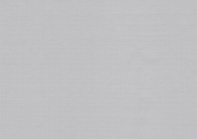 Brise vent Toile Sunworker M 654 Grey pas cher