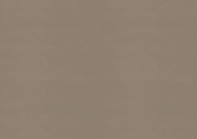 Brise vent Toile Sunworker M 719 Taupe pas cher
