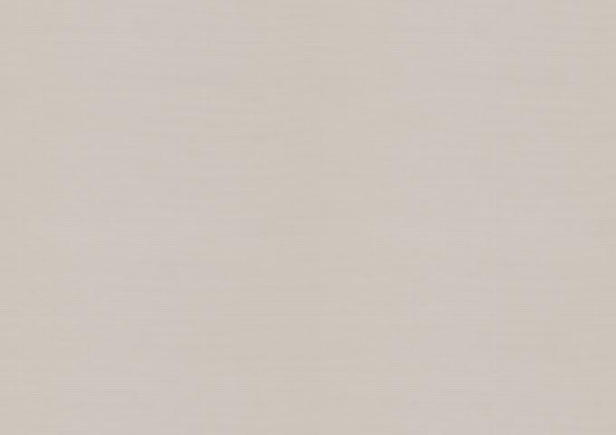 Brise vent Toile Sunworker M 939 pas cher