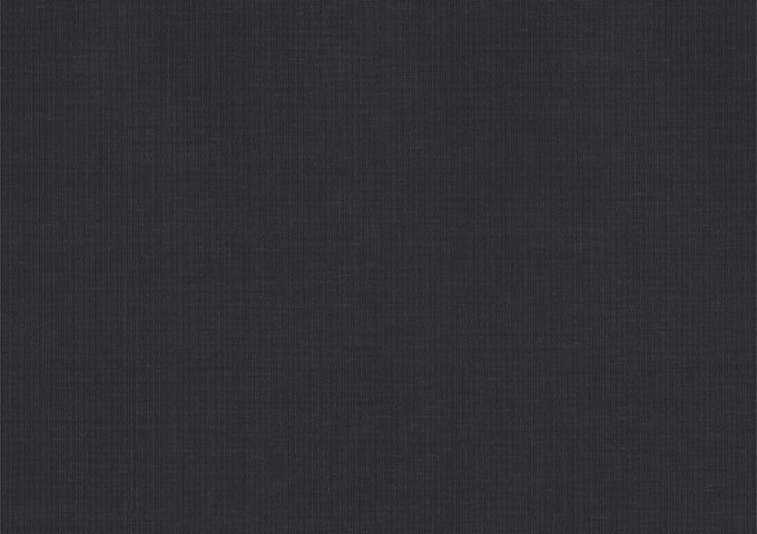 Brise vent Toile Sunworker M 391 Black pas cher